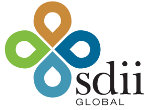 Sdii Global Corporation